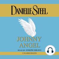 Johnny Angel