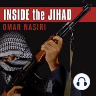 Inside the Jihad
