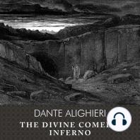 Divine Comedy, The