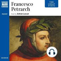 Francesco Petrarch