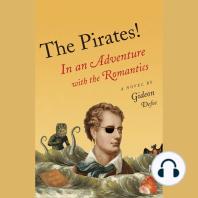 Pirates!, The