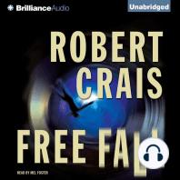 Free Fall