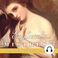 England's Mistress