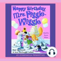 Happy Birthday, Mrs. Piggle-Wiggle