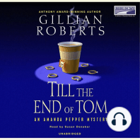 Till the End of Tom