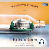 Sammy's House