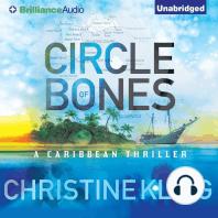 Circle of Bones