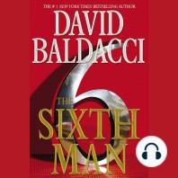 The Sixth Man