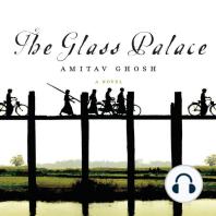 The Glass Palace