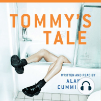 Tommy's Tale