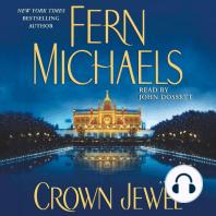 Crown Jewel