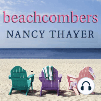 Beachcombers
