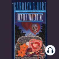 Deadly Valentine