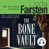 Bone Vault