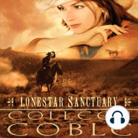 Lonestar Sanctuary
