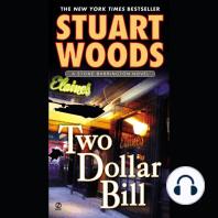 Two-Dollar Bill