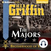 The Majors
