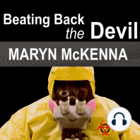 Beating Back the Devil