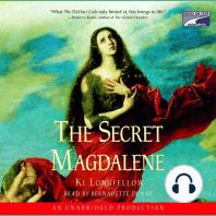 The Secret Magdalene