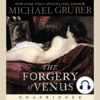 Forgery of Venus