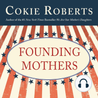 Founding Mothers