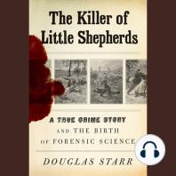 The Killer of Little Shepherds