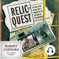 Relic Quest