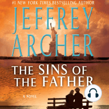 The Sins of the Father: A Novel