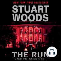 The Run
