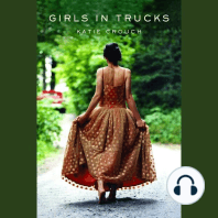Girls in Trucks