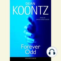 Forever Odd