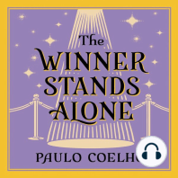 The Winner Stands Alone
