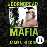 The Cornbread Mafia