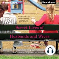 Secret Lives of Husbands and Wives