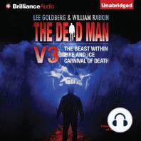 The Dead Man Vol 3