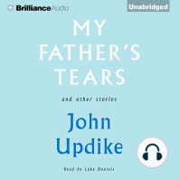 My Father's Tears and Other Stories