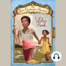 Lilu's Book