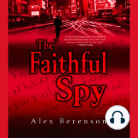 The Faithful Spy