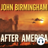 After America