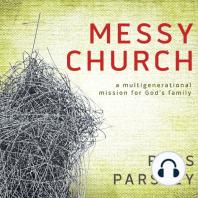 Messy Church