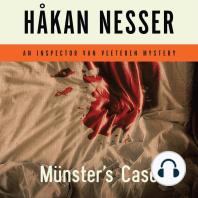 Münster's Case