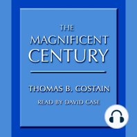 The Magnificent Century