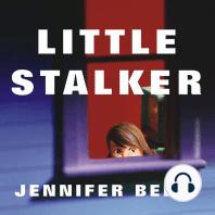Little Stalker