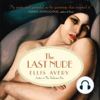 The Last Nude