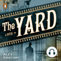 The Yard