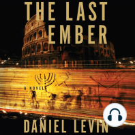 The Last Ember