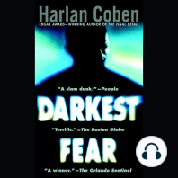 Darkest Fear
