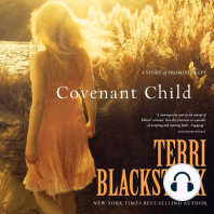 Covenant Child