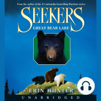 Seekers #2