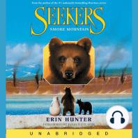 Seekers #3